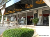bookhouse-coffee-shop-restaurant-udon-thani