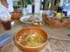 Udon Thani's Best Restaurants – The Khaosoi Tai