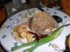Khaosoi Restaurant in Udon Thani