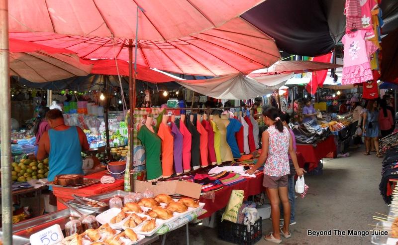Soi-Buakhao-Market-Pattaya