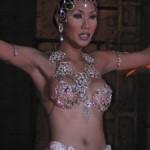 Thai Ladyboys – Pattaya
