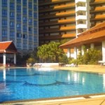 Thailand At Work – Isaan Hotel