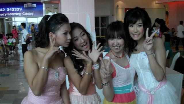 Sexy-Udon-Thani-Girls