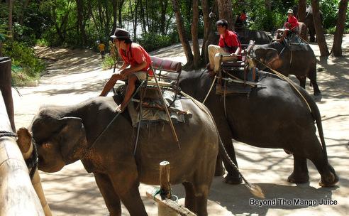 wang-pho-kanchanaburi-thailand