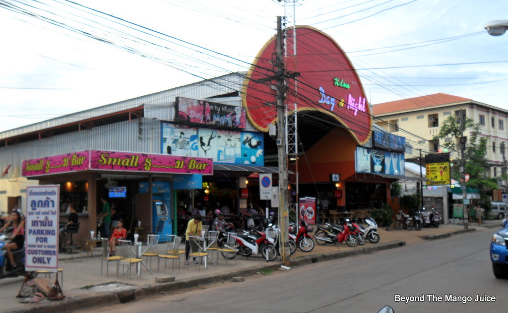 udon-day-and-night-bars-udon-thani