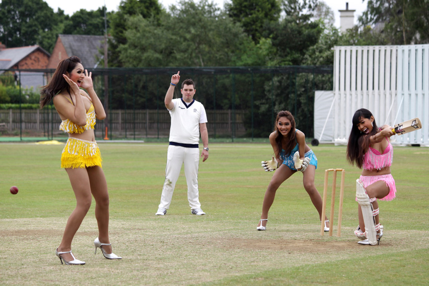 Top 10 Live Streaming Websites to Watch Cricket Online