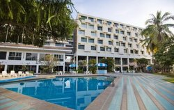 charoen-hotel-udon-thani-hotels