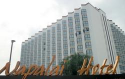 napalai-hotel-udon-thani-hotels