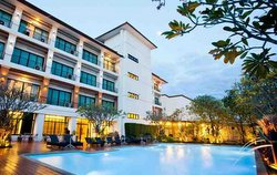 udon-thani-hotels-pannarai-hotel