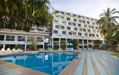 udon-thani-hotels-book-online