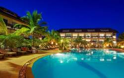 Udon Thani Hotels Book Online Now