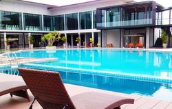 udon-thani-hotels-prajaktra-hotel