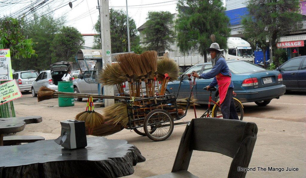 SAM 2690 Udon Thani in Pictures