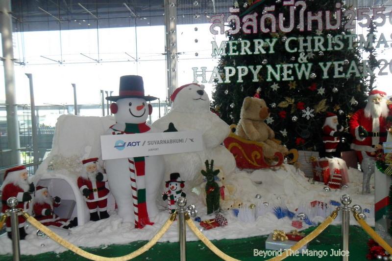 suvarnabhumi-airport-thailand