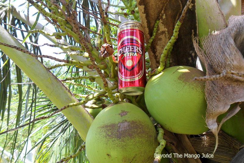 Cheers-Beer-Thailand