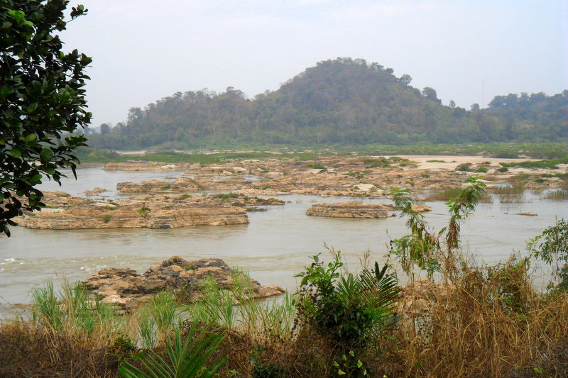 mekong-river-thailand-laos
