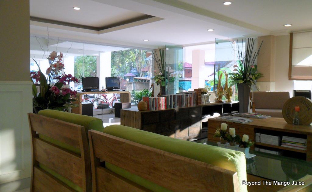 loei-hotels-muanmanee-boutique-hotel