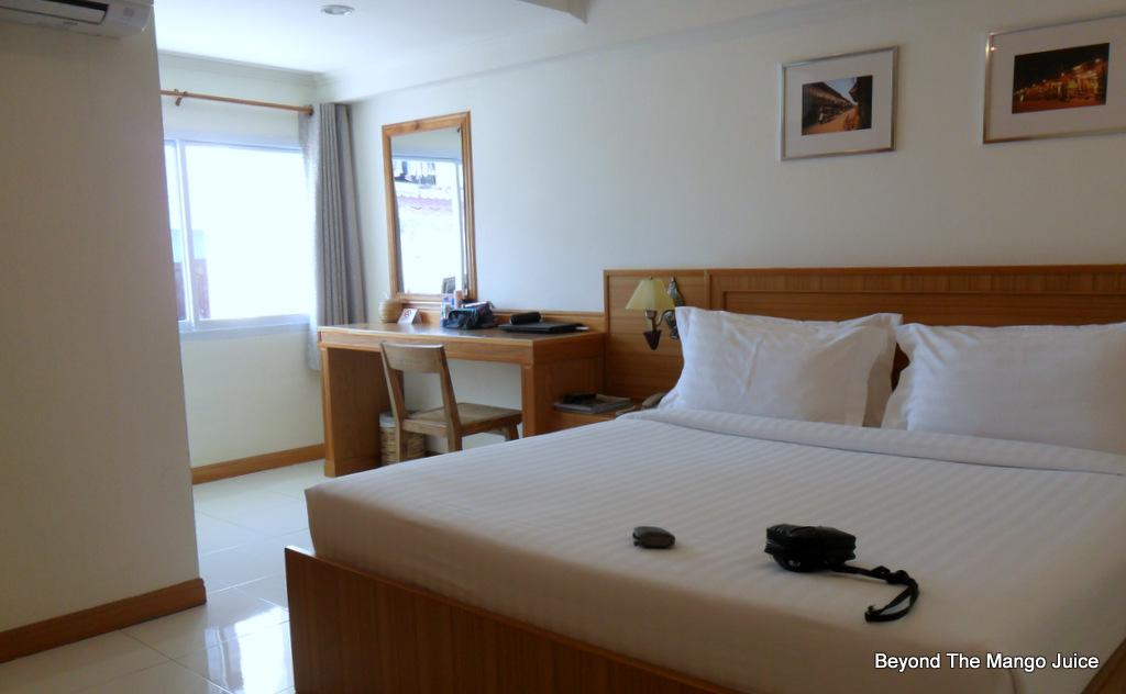 hotels-loei-muanmanee-boutique-hotel