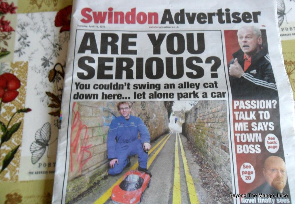 swindon-evening-advertiser