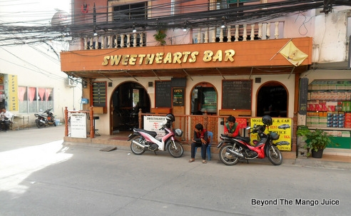 sweethearts-bar-soi-buakhao-pattaya