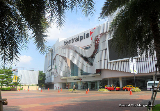 Central-Plaza-Udon-Thani