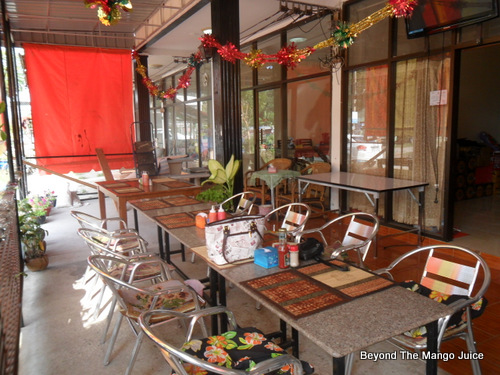 papa-farang's-bakery-udon-thani-02