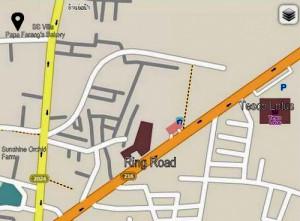 Papa-Farang's-map