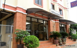 top-mansion-hotel-udon-thani