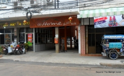 Home-at-Udon-Hotel