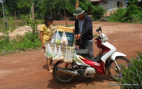 thai-rural-life
