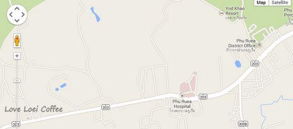 phu-rua-map