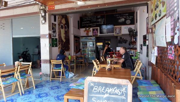 nong-khai-bars-rimkong-restaurant