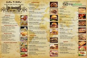 los-amigos-udon-thani-menu-01