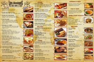los-amigos-udon-thani-menu-02