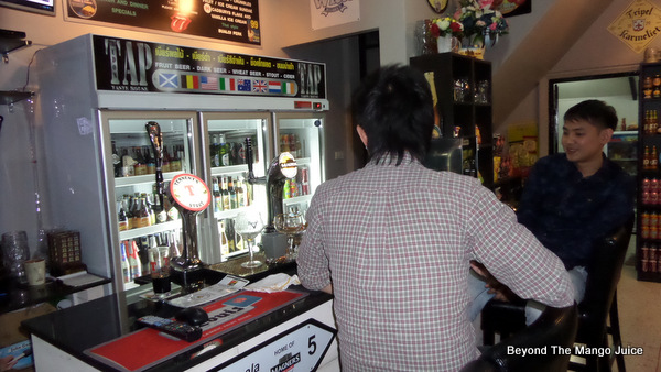 udon-tap-taste-house