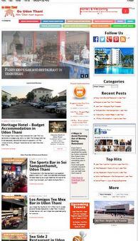 go udon thani travel magazine-009