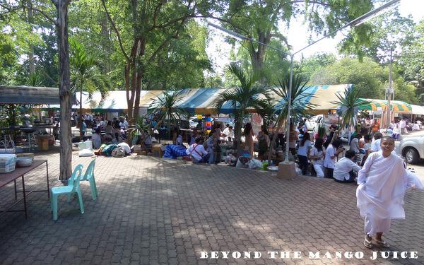 Wat Tham Kong Pen 02