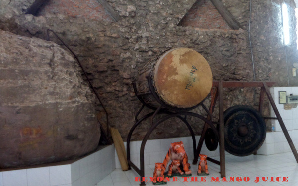 Wat Tham Kong Pen 04