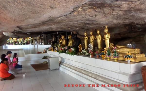 Wat Tham Kong Pen 05