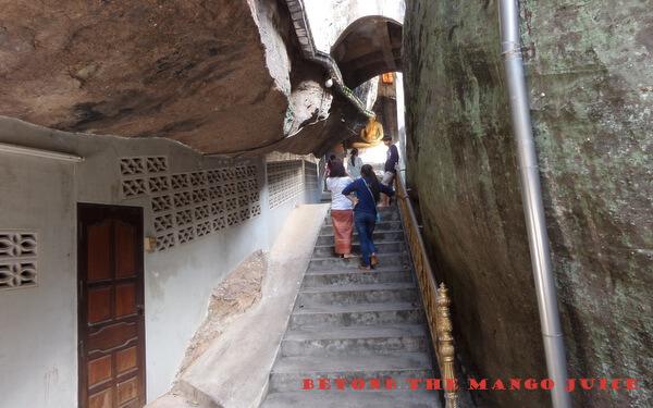 Wat Tham Kong Pen 06