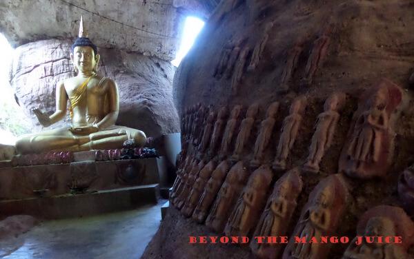 Wat Tham Kong Pen 08