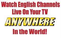 expat tv thailand