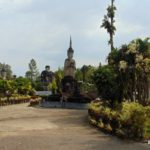 sala keo kou sculpture park nong khai